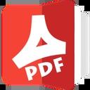 PDF Reader - PDF File viewer & Ebook Reader
