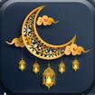 دعای هر روز ماه مبارک رمضان