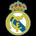 تم رئال مادرید برای go launcher ex