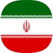 تم پرچم جمهوری اسلامی ایران