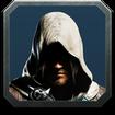 تم Assassin's Creed 4 گولانچر