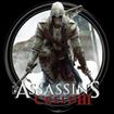 تم گولانچر AssassinsCreed