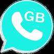 GB Wasahp latest Version 2021