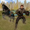Ertugrul Gazi Sword Fighting Game 2020