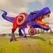 Wild Animal Hunter-New Dino Hunting Games