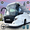 Offroad Bus Simulator Drive 3D