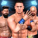 Real Wrestling Stars 2021: Wrestling Games
