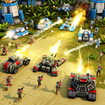 Art of War 3 – هنر جنگ