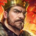 خشم پادشاهان (آنلاین)