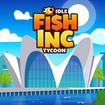 Idle Fish Inc - Aquarium Games