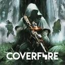 Cover Fire – تیراندازی آفلاین
