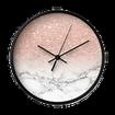 widget Clock