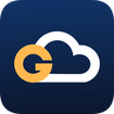 G Cloud Backup: FREE Cloud Storage