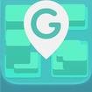 GeoZilla - Find My Family Locator & GPS Tracker