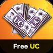 Get UC - Free
