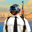Open World Shooting Game - FPS Commando Mission