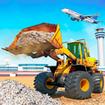 Airport Construction Builder