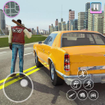 Grand Gangster Crime Game