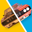 Car Restore - Car Mechanic