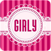 Girly Wallpapers 💄💖 💋 💆♀️ 👛 👠