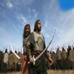 ابراهیم ابن مالک اشتر