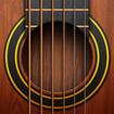 Real Guitar - Music Band Game