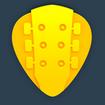 Guitar Tuner: Ukulele & Bass