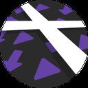 Xtra for Twitch