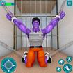 Monster Hero Prison Escape Sim