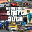 Gangster Games: Vegas Crime Simulator