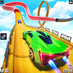 Racing Car Games 2021-3D Games