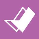 Clapp - Interactive Whiteboard for Teachers