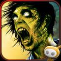 CK Zombies
