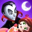 V for Vampire - Free