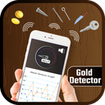 Metal and Gold Detector