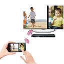 آموزش اتصال گوشی به تلویزیون