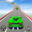 Crazy Car Stunts: Car Games