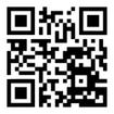 QR Code Reader: QR Scanner & Barcode Scanner