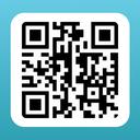 QR code scanner for android: QR scanner, QR reader