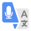 Free Voice Translator App: Text On Photo Translate