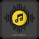 good ringtone
