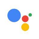 Google Assistant - دستیار شخصی گوگل