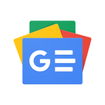 Google News: Top World & Local News Headlines