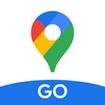 Google Maps Go - Directions, Traffic & Transit