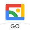 Gallery Go by Google Photos – گالری عکس گوگل