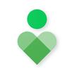 Digital Wellbeing – سلامت دیجیتال