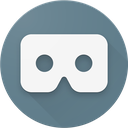 Google VR Services – پخش واقعیت مجازی