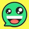 StickerHub - WAStickerApps