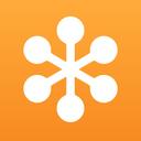 GoToMeeting – Video Conferencing & Online Meetings