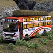 Public Coach Bus Driving Sim : New Bus Games 2020